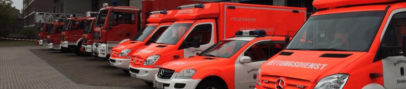 startbild_ausr-stung_rettungsdienst