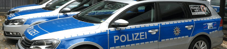 startbild_ausru-stung_polizei