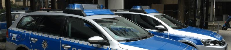 startbild_blaulicht_polizei