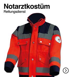 Feuerwehr Kostüm für Kinder online kaufen | FEUERWEHRKELLE